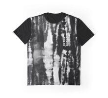 Nightmares Graphic T-Shirt