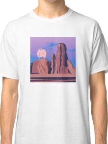 My Nature Collection No. 45 Classic T-Shirt