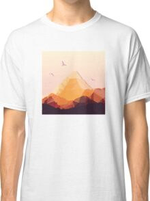 My Nature Collection No. 59 Classic T-Shirt