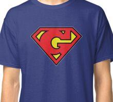 Super Gordon Classic T-Shirt