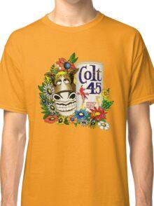 Jeff Spicoli Colt 45 Classic T-Shirt