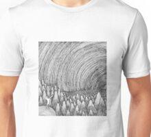 Voyageur Unisex T-Shirt