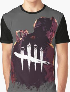 The Trapper Graphic T-Shirt