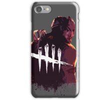 The Trapper iPhone Case/Skin