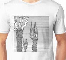 cottonwood #3 Unisex T-Shirt