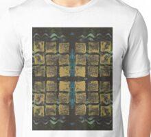 100 Days: 11/100 Unisex T-Shirt