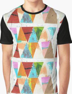 salon de la musique Graphic T-Shirt