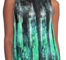 abstract 5/16 c Contrast Tank
