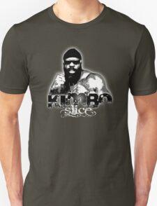 kimbo Unisex T-Shirt