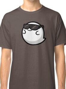ChiBoo - Cool Spooks Classic T-Shirt