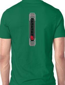 RIG: Half Dead (Dead Space) Unisex T-Shirt
