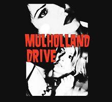 MULHOLLAND DRIVE - DAVID LYNCH Unisex T-Shirt