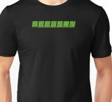 Seegson Synthetics (Alien Isolation) Unisex T-Shirt