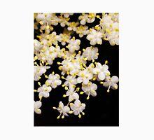 Blackhaw (Viburnum prunifolium) Unisex T-Shirt