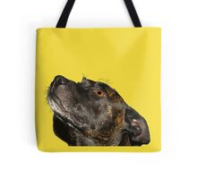Cute Mr Dee Tote Bag