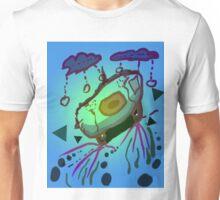 Soloar Slogan KNOWing Unisex T-Shirt