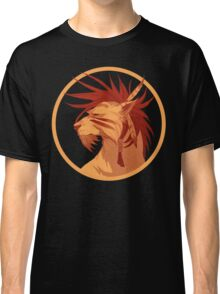 Red XIII Classic T-Shirt