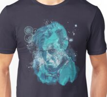 dreaming of gallifrey Unisex T-Shirt