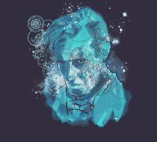 dreaming of gallifrey Unisex T-Shirt