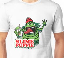 Slime Puppie Unisex T-Shirt