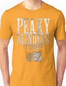The Peaky Blinders Unisex T-Shirt