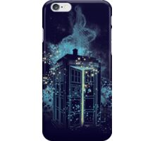regeneration is coming iPhone Case/Skin