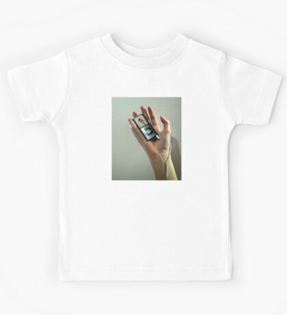 Other Than The Other Kids Tee