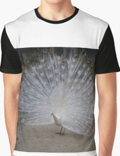Ain't I Gorgeous! Graphic T-Shirt