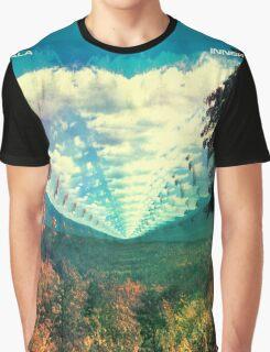 tame impala band Graphic T-Shirt