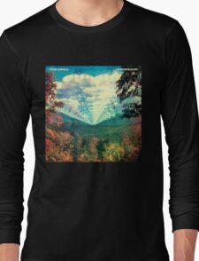 tame impala band Long Sleeve T-Shirt