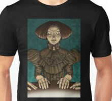 The Séance Unisex T-Shirt