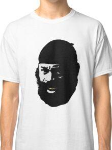 kimbo slice Classic T-Shirt
