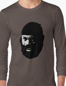 kimbo slice T-Shirt
