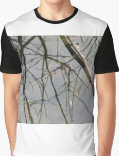 Reflection 1  Graphic T-Shirt