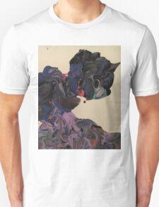 Unihorned cute thing Unisex T-Shirt