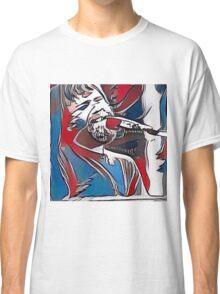 BRENT! Classic T-Shirt