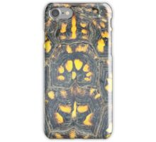 Eastern Box Turtle If you like, please purchase, try a cell phone cover thanks iPhone Case/Skin
