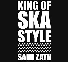 King Of Ska Style Classic T-Shirt