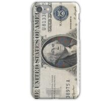 Dollar Silver Certificate If you like, please purchase, try a cell phone cover thanks iPhone Case/Skin