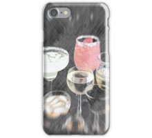 Too Many to Drive iPhone Case/Skin
