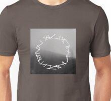 Expanse Unisex T-Shirt