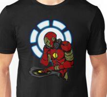 IRON DJ Unisex T-Shirt