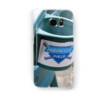 Progressive Cup Samsung Galaxy Case/Skin
