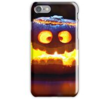 The Magical Gathering iPhone Case/Skin