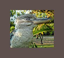 Northern Australia Kookaburra  Unisex T-Shirt