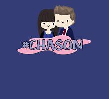 #Chason Unisex T-Shirt