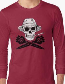 Jolly GONZO Long Sleeve T-Shirt