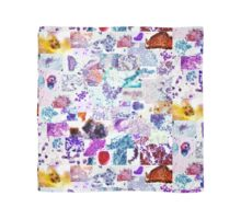 Psychedelic Cytology Scarf