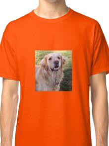 Gracie Girl Classic T-Shirt