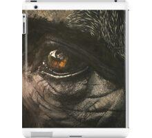 """Depth of reality"" iPad Case/Skin"